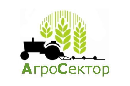 Favicon-agro-sektor-e1498304389412