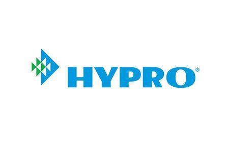 Hypro_logo_4c_500x500++