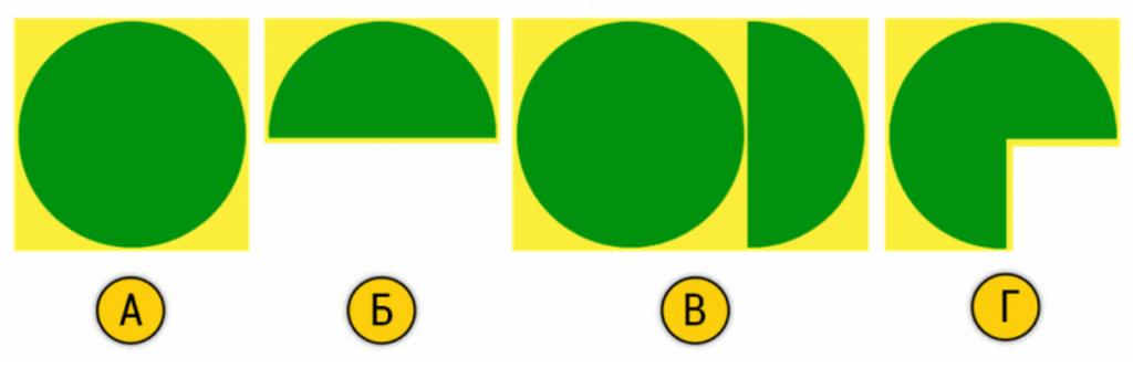 2.1-krugovaia-formy-uchastkov
