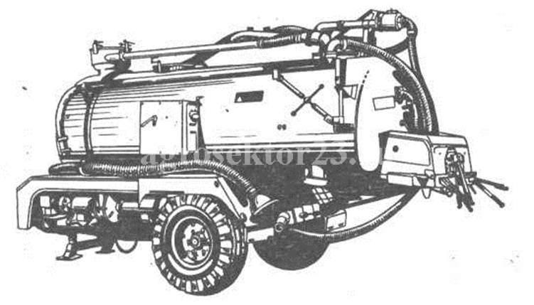 A-P-ZH-12