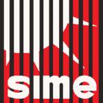 Являемся официальными дилерами спринклеров Sime в России