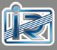 Являемся дилерами в России спринклеров Idromeccanica Rossi